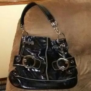 Handbags - Shoulder bag